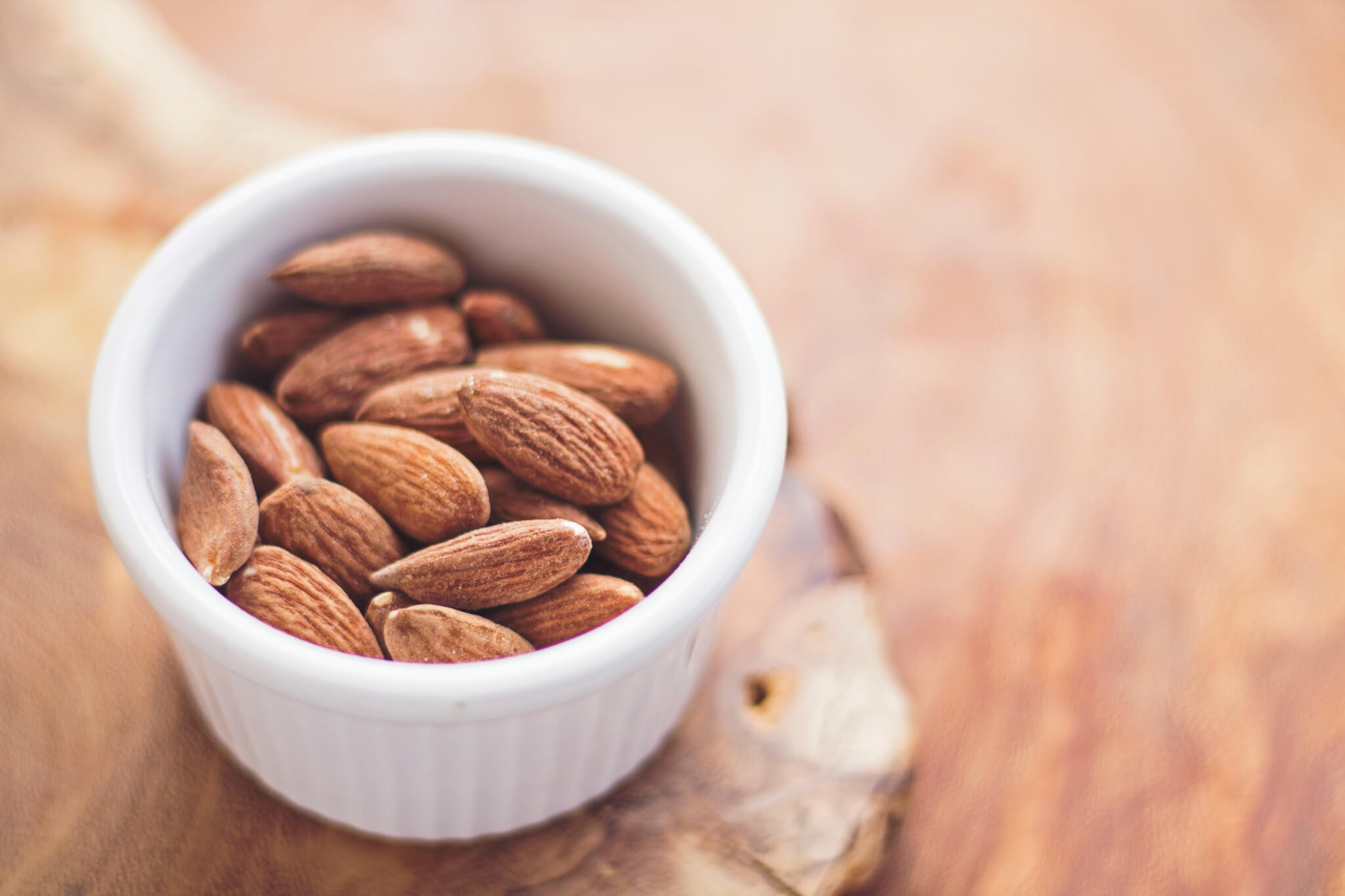 Blue Diamond Almonds: Christmas Giveaway